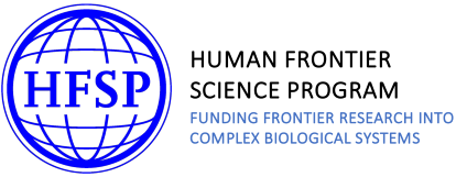 Human Frontier Science Program